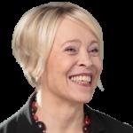 Ulla Koivukoski